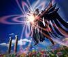 [Imagens] Thanatos Deus da Morte 5136414541_c4ef5b5e91_t