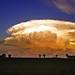 Thunderhead by Nicholas_T