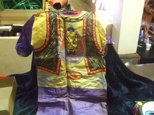hb_shazzan_costume3