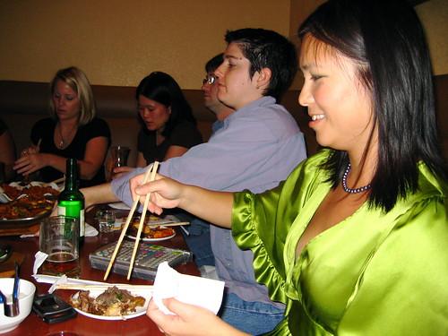 birthday, 2007, karaoke IMG_0512.JPG