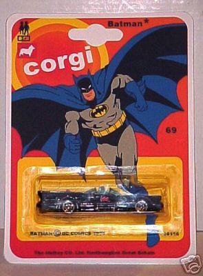 corgibatman_batmobile_corgicard