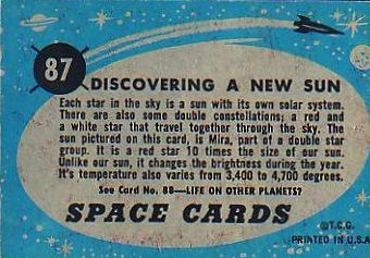spacecards_87b