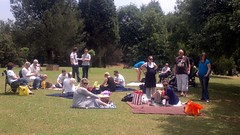 Jessica McDonald's birthday picnic-1