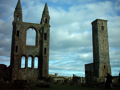 saint andrews3