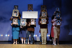 Thu, 2007-01-11 22:06 - Class Photo