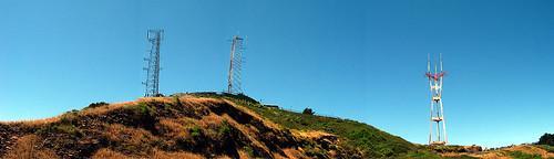 Twin Peaks (10)