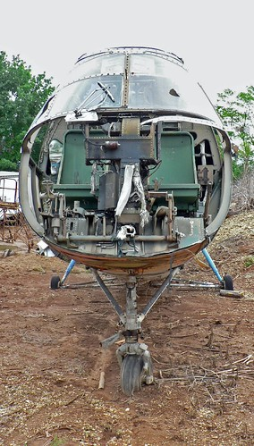 abandoned aircraft hulk derelict boneyard midatlanticairmuseum h21 piasecki ch21b vertolh21bworkhorse cnb117 abandonedplane n4361m junkaircraft