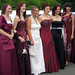 Small photo of Prom
