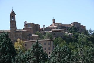 IT_MontePulciano7