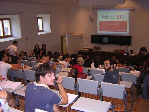 Catania primo incontro con le rp e fu subito amore for Subito offerte lavoro catania