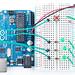 Arduino: Chap 3