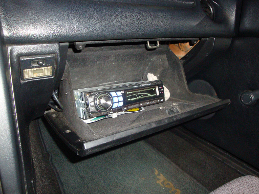 Miata Fuse Box Location For1998 Trusted Wiring Diagram 1995 Cover Kubota Diesel Ignition Switch 1990