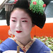 The Maiko of the Northwest
