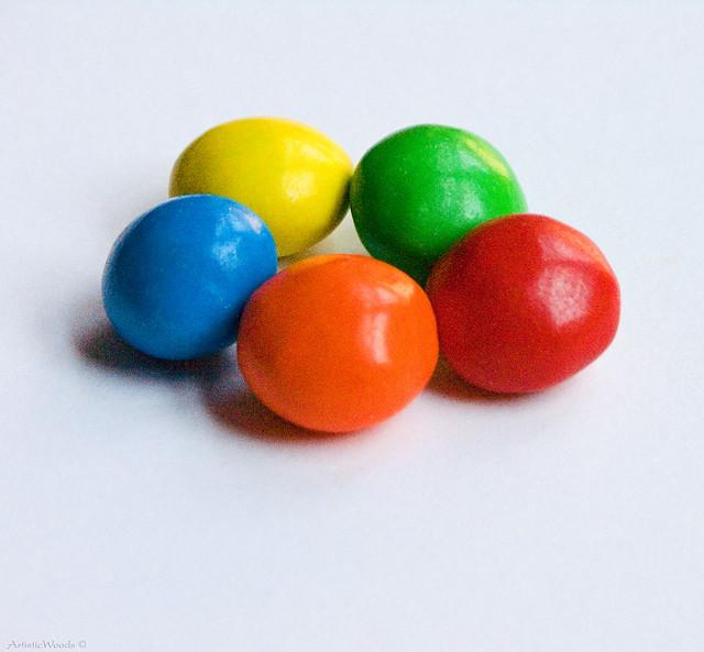 Color Wheel   Fl...M Color