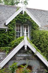 A house I liked