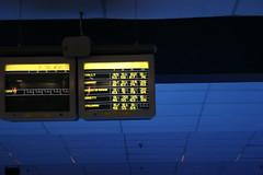 8658 - bowling scores