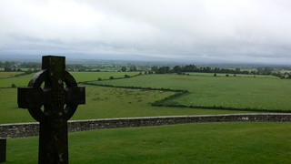 Cashel-Caiseal Mumhan, Tipperary, República d'Irlanda