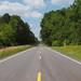 U.S. Route 27