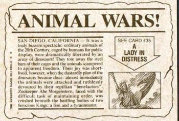 dinosaursattack_card34b