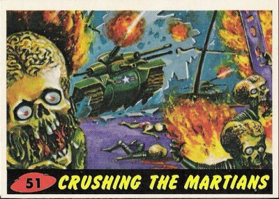 marsattacks_card51a