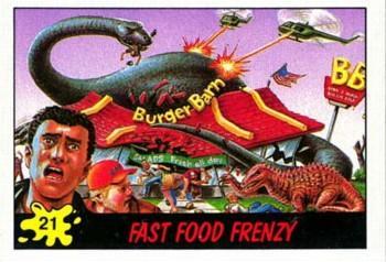 dinosaursattack_card21a