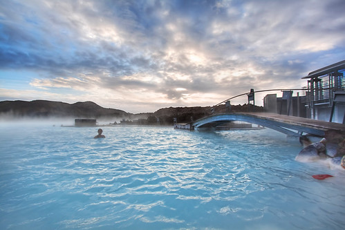 5102453186 d1ac6c7c9f Bathing on Mars, Iceland, Grindavik, Blue Lagoon