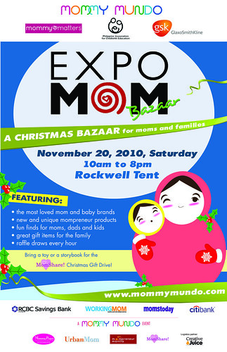 Baby Gift Expo : Moved permanently