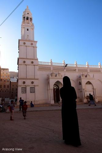 old city trip history tour islam arabic arab yemen 城市 旅游 旅行 古城 宗教 文化 shibam 历史 古迹 伊斯兰 阿拉伯 老城 中东 也门 哈达拉毛 希巴姆