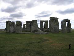 cemetery(0.0), ruins(0.0), memorial(0.0), grave(0.0), ancient history(1.0), landmark(1.0), megalith(1.0), monolith(1.0), rock(1.0),