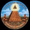 sceau_pyramide