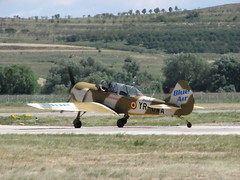 aviation, military aircraft, airplane, propeller driven aircraft, vehicle, light aircraft, north american t-6 texan, focke-wulf fw 190, aircraft engine, air force,