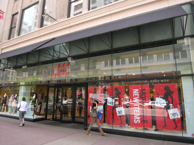 Online clothing stores. Clothing stores on state street chicago