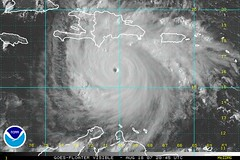 storm, cyclone, tropical cyclone, wind, screenshot,