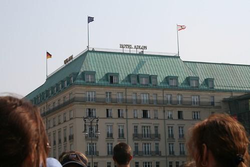 berolina berlin hotel