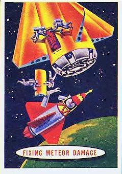 spacecards_27a
