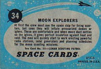 spacecards_34b