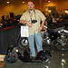 2010 Las Vegas Motorcycle Auction