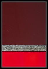 Ala Rothko