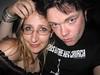 2005-09-03_Dominion_014