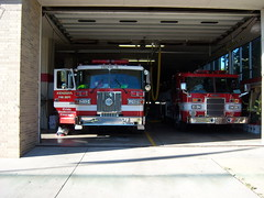 vehicle, truck, transport, fire department, emergency vehicle, emergency service,