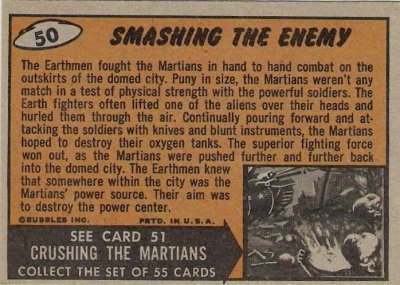 marsattacks_card50b