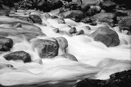 Flow by peterkelly
