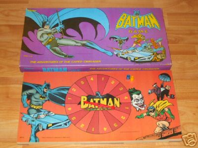 gamebatman_game73