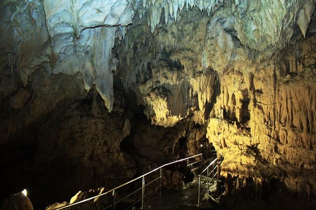 jaskinia_0362