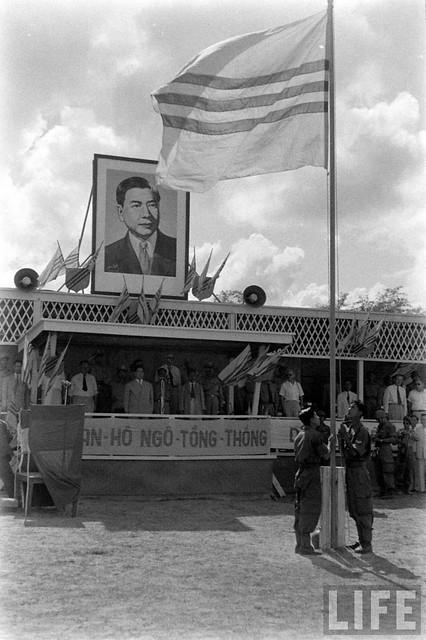 TT Diem 1955 (7)