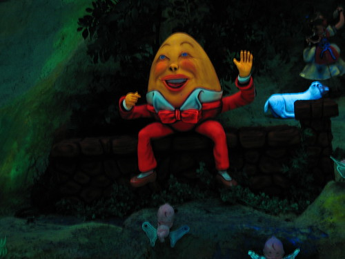 Humpty Dumpty (nf)_3038