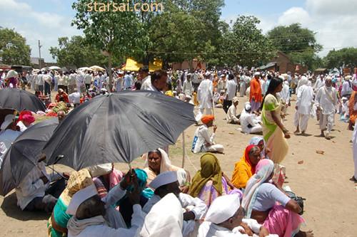 my village marathi Gram sanskruti udyan village park: marathi mock village - see 55 traveler  reviews, 86 candid photos, and great deals for pune, india, at tripadvisor.