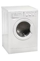 Lave-linge séchant - 350€