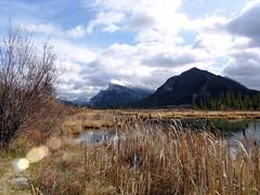 Banff Parks