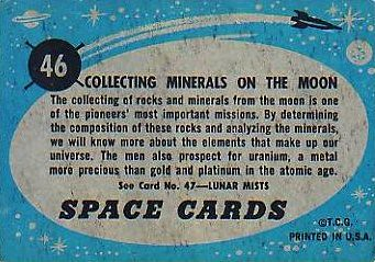 spacecards_46b